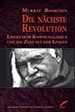 bookchin revolution presse